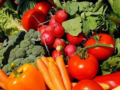 Gemüse400x300